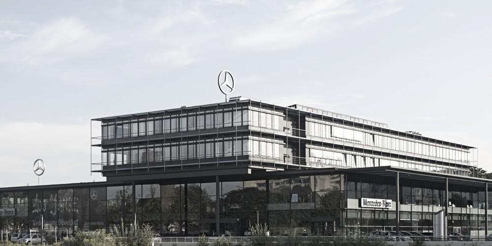 BM+P_254_NL_Mercedes_Ddorf-1