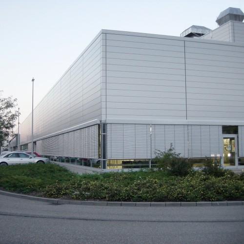 BM+P_263b_Audi_Kundenwerkstatt_NSU-1