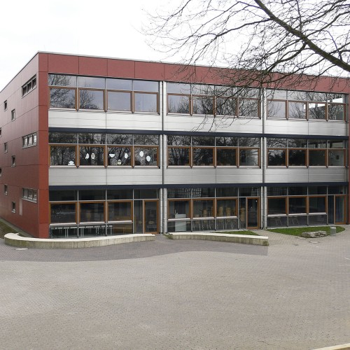 283_Benzenberg_Realschule-1