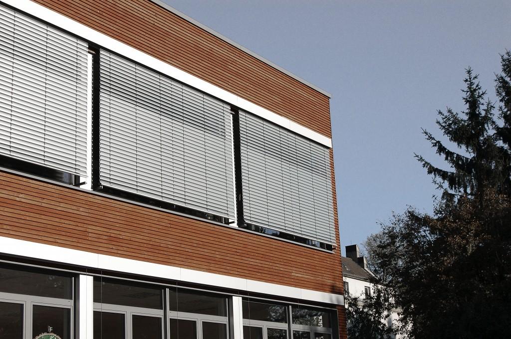 gemeinschaftsgrundschule richardstrasse bm p. Black Bedroom Furniture Sets. Home Design Ideas