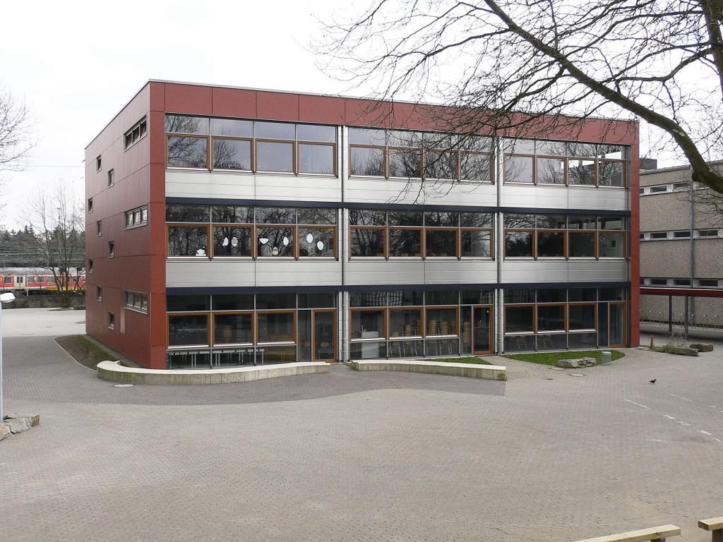 benzenberg realschule bm p